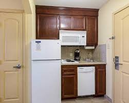 Hotels In San Antonio With Kitchen Book Mainstay Suites Port Arthur In Port Arthur Hotels Com