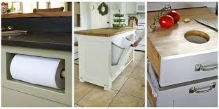 kitchen storage ideas marvelous modest kitchen storage solutions the 15 most popular