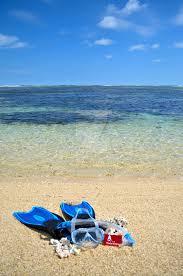 laguna beach kaur district bengkulu indonesia by thekriezhna