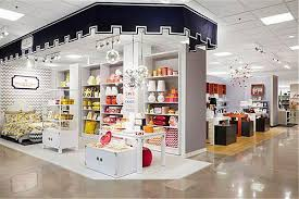 home stores jc penney gets a new home department merchandising matters