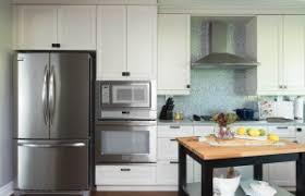 vente ustensile de cuisine achat ustensile cuisine ustensiles de cuisine durable au