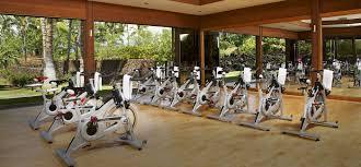 hawaii island resorts mauna lani hotel u0026 bungalows sports club