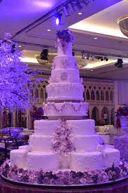 wedding cake bali 8 tiers le novelle cake jakarta bali wedding cake wedding