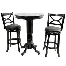 amazon com boraam 43729 florence bar height swivel stool 29 inch