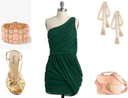 dresses to wear to an afternoon wedding attire lovely afternoon wedding attire for