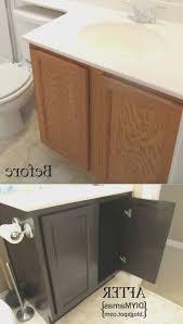 Low Budget Bathroom Makeover - bathroom top low budget bathroom makeovers decoration ideas