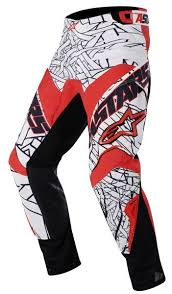 alpinestars tech 8 light boots alpinestars tech 8 light boots alpinestars charger motocross pants