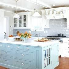 Kitchen Islands For Sale Uk Marble Top Kitchen Island Uk For Sale Australia Subscribed Me