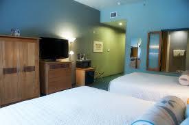 Hotel Ideas Hotel Best Dimond Center Hotel Room Ideas Renovation Fresh Under