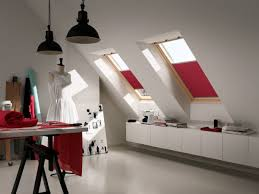 velux twitter search