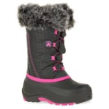 ugg boots sale newcastle kamik boots shoes kohl s