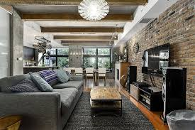 Chaise Lounge Houston Exterior Brick House Houston Ideas With Chandelier And Grey