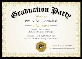 invitation maker templates printable graduation party invitation maker free with