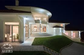 villa exterior design algedra interior design