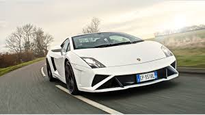 2013 lamborghini gallardo lp560 4 lamborghini gallardo lp560 4 2013 review by car magazine