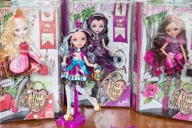 all after high dolls new after high dolls jamonkey