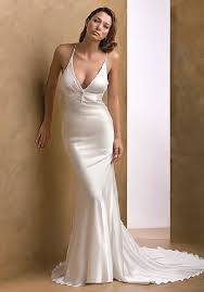 wedding dresses pics wedding chicago pinterest gowns simple