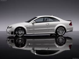 bmw amg series mercedes clk63 amg black series 2008 pictures