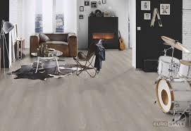 classic laminate floors oyster teak u2013 eurostyle flooring vancouver