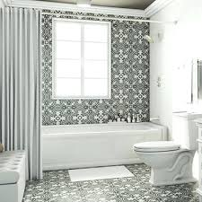 bathroom wall tile design bathroom tile design ideas tile murals tile studio tile with design