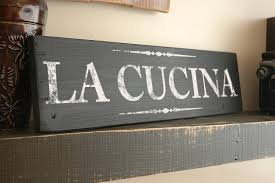 cucina kitchen faucets kitchen delightful italian bistro kitchen decor laudable italian