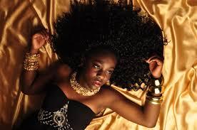 top 3 glamorous braided hairstyles worldofbraiding blog