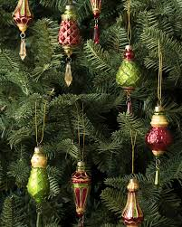modest decoration complete tree ornament sets new decor