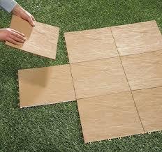 floor design minimalist furniture for living room decoration