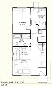 Simple 3 Bedroom Floor Plans 700 Sq Ft 2 Bedroom Floor Plan 3 Innovation Design Simple House