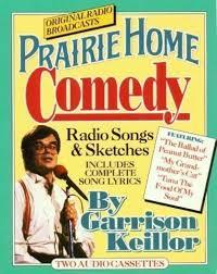 best 25 comedy radio ideas on pinterest vintage stuff retro