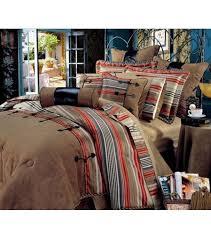 13 best western bedding images on pinterest western bedding sets