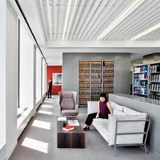 Is Interior Architecture The Same As Interior Design Office Interior Design Projects