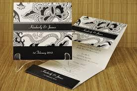 Indian Wedding Invitation Wording Wedding Invitation Ideas Modern Indian Wedding Invitations