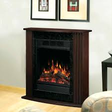 fireplace fetching trim fireplace for home design fireplace trim