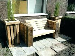 Pallet Ideas For Garden Pallet Ideas For Gardening Wooden Pallet Garden Ideas Pallet Ideas