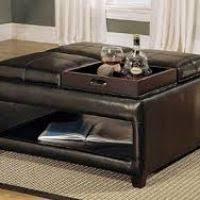 large ottoman coffee table halflifetr info
