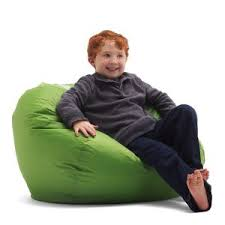 10 best bean bag chair for kids reviews