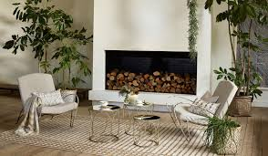 home design stores australia what to expect from the first zara home store in sydney vogue