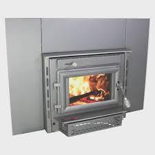 Modern Wood Burning Fireplace Inserts Fireplace Amazing Modern Wood Burning Fireplace Insert Design