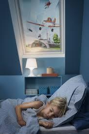 Velux Window Blinds Cheap - best 25 velux window sizes ideas on pinterest velux skylight