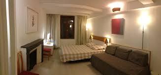 chambre d hotes laon centre ville 22 rue jean laon picardie 1428045 abritel
