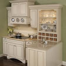 Premier Kitchen Cabinets 87 Best Cabinets Images On Pinterest Wellborn Cabinets Cabinet