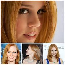 hairstyles download hair colors 2017 strawberry blonde hairstyles download picture in