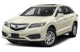 suv acura new 2018 acura rdx price photos reviews safety ratings u0026 features