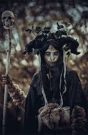 Horror Halloween Costumes 25 Scariest Halloween Costumes Ideas