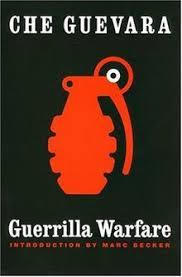 w rmer in der k che guerrilla warfare book