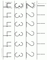 all worksheets kannada worksheets for ukg printable worksheets