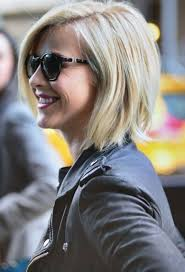 what kind of hairstyle does julienne huff have in safe haven julianne hough hairstyles fade haircut