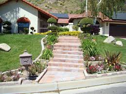 Home Landscape Top 20 Landscape Designs To Improve The Curb Appeal Of Your Home