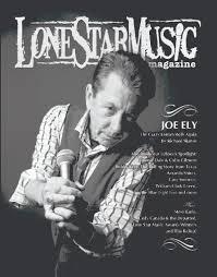 lubbock monster truck show lsm cover story joe ely lone star music magazine